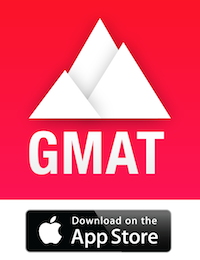 GMAT Ascent is the smartest and the most convenient GMAT preparation tool.