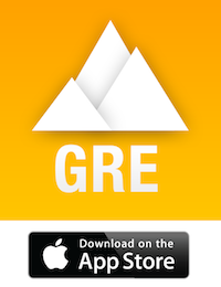 GRE Ascent is the most convenient and smartest GRE test preparation tool.