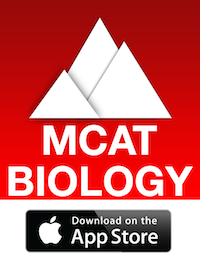 MCAT Biology Ascent is the smartest and the most convenient MCAT preparation tool.