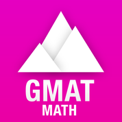GMAT Math Ascent is the smartest and the most convenient GMAT preparation tool.