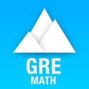 GRE Ascent is the most convenient and smartest GRE Math test preparation tool.