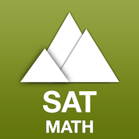 SAT Math Ascent is the smartest and the most convenient SAT preparation tool.